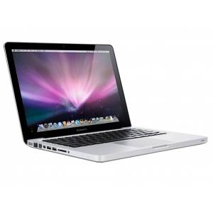 Apple Macbook Pro 13' (Late 2013)