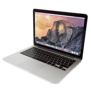 """Apple Macbook Pro 13"""" (Early 2015)"""