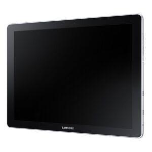 Samsung NB Galaxy Book i5 12T W10 WiFi