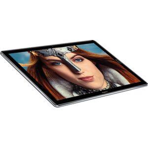 "Huawei Huaw MediaPad M5 10.8 32GB gy AND   HUAWEI MediaPad M5 10"" WiFi gray"