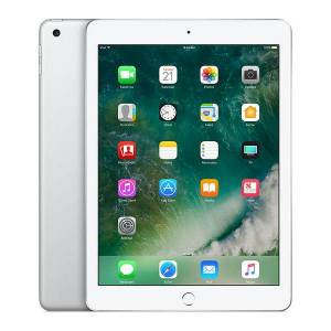 Mobilverkstedet.no Apple iPad 5 Refurbished (2017) Wifi/Sim(Cell)