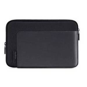 Belkin iPad Mini Basic Cover / Sleeve (Black)
