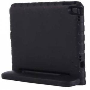 Apple Kids Easy & Safety iPad holder - Svart