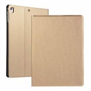 Apple PU Leather Protection Smart sak med Stand for iPad 9,7-tommers (2018) /9.7-inch (2017) / Air 2 / Air
