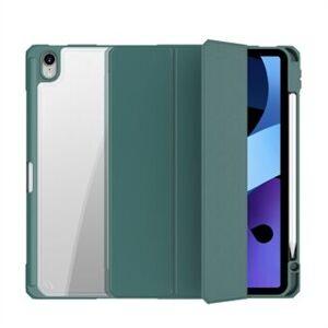 Apple MUTURAL PC + TPU glass bakdeksel på nettbrett til iPad Air 10,5 tommer (2017) / (2019)