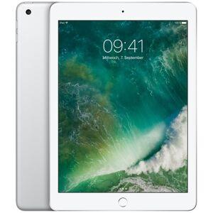 Apple iPad MR7G2KN/A - 32 GB, silver for kun 159,- pr. mnd. ( IPAD MR7G2KN/A (6TH) )