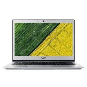 Acer SF113-31-P7J7 for kun 228,- pr. mnd. ( SF113-31-P7J7 )