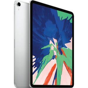 Apple iPad Pro MU0U2KN/A - 64 GB, silver for kun 488,- pr. mnd. ( PRO MU0U2KN/A SILVER )