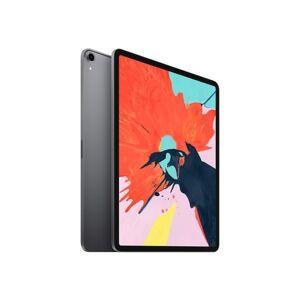 Apple iPad Pro MTEL2KN/A - 64 GB, space grey for kun 448,- pr. mnd. ( PRO MTEL2KN/A SPACE GREY )