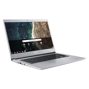 Acer CB514-1HT-P46Q for kun 288,- pr. mnd. ( CB514-1HT-P46Q )