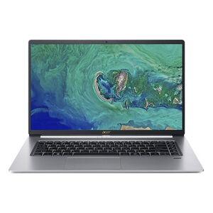 Acer SF515-51T-58UX for kun 468,- pr. mnd. ( SF515-51T-58UX )