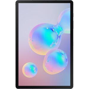 Samsung Galaxy Tablett S6 - 128 GB, grå for kun 338,- pr. mnd. ( GAL TAB S6 WI-FI GREY )