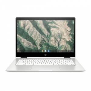 "HP Chromebook bærbar PC 14"" 14B-CA0001NO X360 for kun 228,- pr. mnd. ( CROMEBOOK 14B-CA0001NO X360 )"