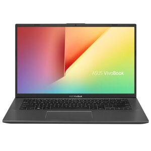 "Asus Vivobook 14 bærbar PC 14"" X412UA-EK110T for kun 268,- pr. mnd. ( X412UA-EK110T )"