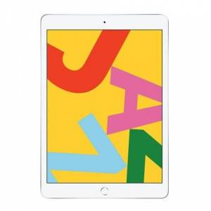 Apple IPAD MW752KN/A for kun 208,- pr. mnd. ( IPAD MW752KN/A )