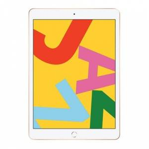Apple IPAD MW762KN/A for kun 208,- pr. mnd. ( IPAD MW762KN/A )