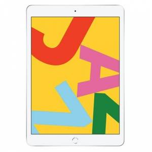 Apple IPAD MW782KN/A for kun 258,- pr. mnd. ( IPAD MW782KN/A )