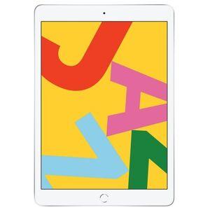Apple IPAD MW6C2KN/A for kun 268,- pr. mnd. ( IPAD MW6C2KN/A )