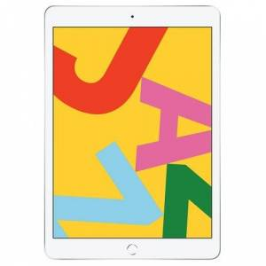 Apple IPAD MW6F2KN/A for kun 318,- pr. mnd. ( IPAD MW6F2KN/A )
