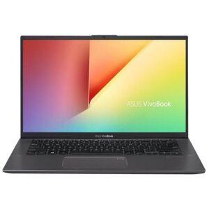 "Asus Vivobook 14 bærbar PC 14"" X412FA-EK819T for kun 218,- pr. mnd. ( X412FA-EK819T )"
