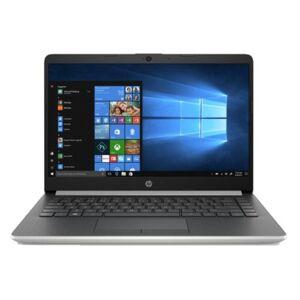 "HP bærbar PC 14"" 14-DK0040NO for kun 218,- pr. mnd. ( 14-DK0040NO )"