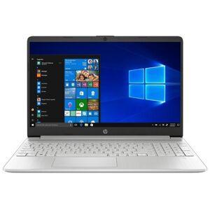 "HP bærbar PC 15,6"" 15S-EQ0006NO for kun 248,- pr. mnd. ( 15S-EQ0006NO )"
