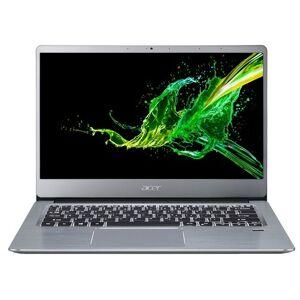 "Acer Swift 3 bærbar PC 14"" SF314-41-R5XC for kun 288,- pr. mnd. ( SF314-41-R5XC )"