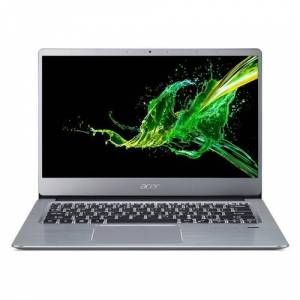 "Acer Swift 3 bærbar PC 14"" SF314-58G-70T1 for kun 458,- pr. mnd. ( SF314-58G-70T1 )"