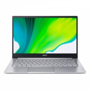 "Acer Swift 3 bærbar pc 14"" SF314-42-R80D  for kun 318,- pr. mnd. ( SF314-42-R80D )"