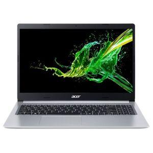 """Acer Aspire 7 bærbar PC 15,6""""  A715-42G-R2QH for kun 338,- pr. mnd. ( A715-42G-R2QH )"""