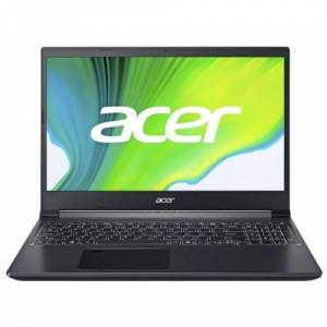 Acer A715-75G-757G for kun 448,- pr. mnd. ( A715-75G-757G )