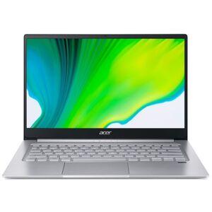 Acer Swift 3 bærbar PC SF314-59-513Q for kun 308,- pr. mnd. ( SF314-59-513Q )