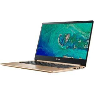 Acer Swift 1 SF114-32-P0QQ