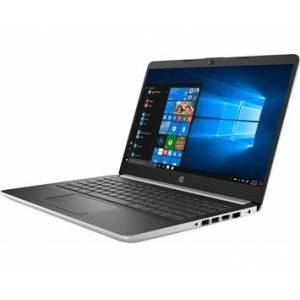 HP Notebook 14-cf0015no