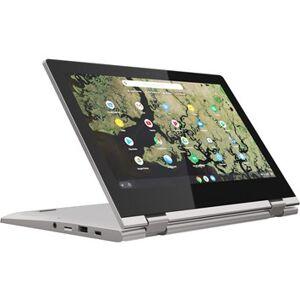 Lenovo Chromebook C340-11 (81TA0005MX)