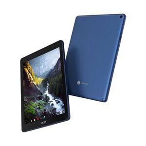 Acer Chromebook   10