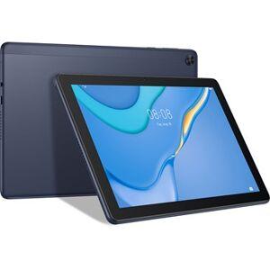 """Huawei MatePad T10 WiFi 2GB + 32GB 9.7"""""""