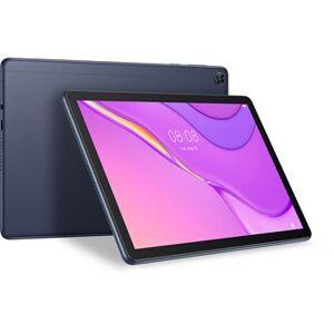 """Huawei MatePad T10s WiFi 2GB + 32GB 10,1"""""""