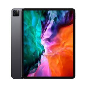 """Apple iPadPro (4th gen. 2020) 12,9"""" Wi-Fi 512GB Space Grey"""