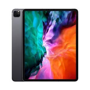 "Apple iPadPro (4th gen. 2020) 12,9"" Wi-Fi + Cellular 1TB Space Grey"