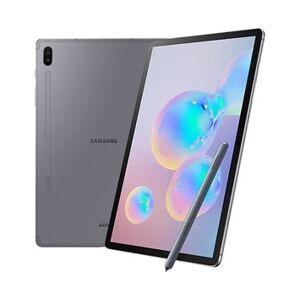 Samsung Galaxy Tab S6 4G (128 GB) Mountain Grey