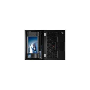 Lenovo ThinkPad X1 Yoga i7-8550U (ND)