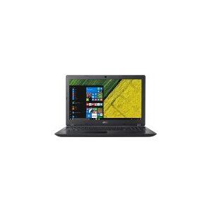 Acer Aspire 3 A315-31 15.6inch 4GB/128GB