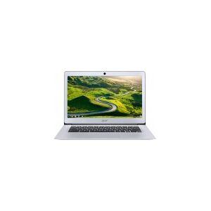 "Acer CB3 Chrome N3160 4GB/16GB 14"""
