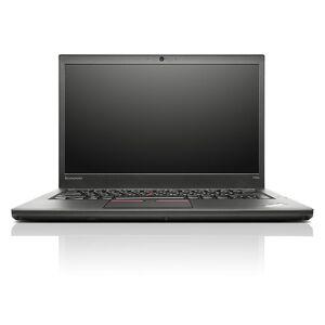 Lenovo Thinkpad T450s (beg) ( Klass A )