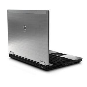 HP EliteBook 8440p (beg) ( Klass A )
