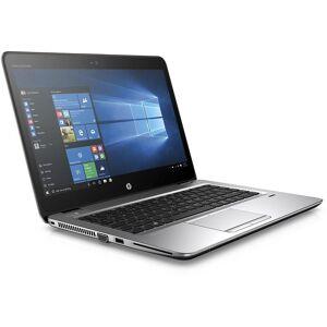 HP EliteBook 745 G3 A10 8GB 128SSD (beg) ( Klass A )