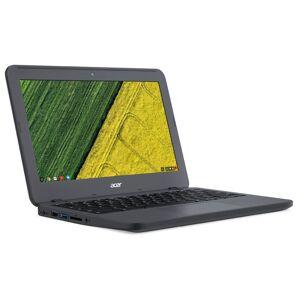 "Acer Chromebook C731 11,6"" HD"