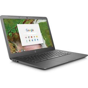 HP Chromebook 14-db0006no