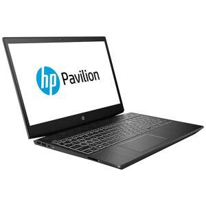 HP Pavilion Gaming 15-dk0009no